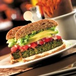 BLT-Burger-at-The-Mirage-in-Las-Vegas