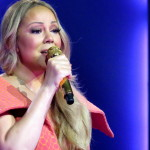 Mariah-Carey-no-show-#1-To-Infinity-no-The-Colosseum-no-Caesars-Palace-em-Las-Vegas