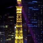 High-Roller-at-The-Linq-in-Las-Vegas