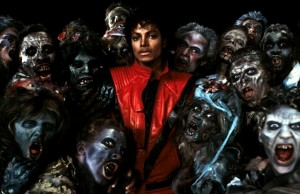 Michael-Jackson-no-clipe-de-Thriller
