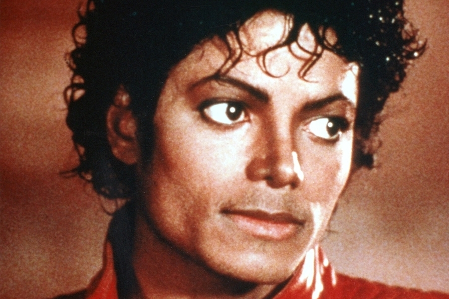 Michael-Jackson-no-clipe-de-Thriller (2)