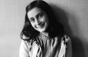 Os-Sete-Ultimos-Meses-de-Anne-Frank-de-Willy-Lindwer