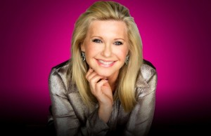 Summer-Nights-with-Olivia-Newton-John-at-Flamingo-in-Las-Vegas