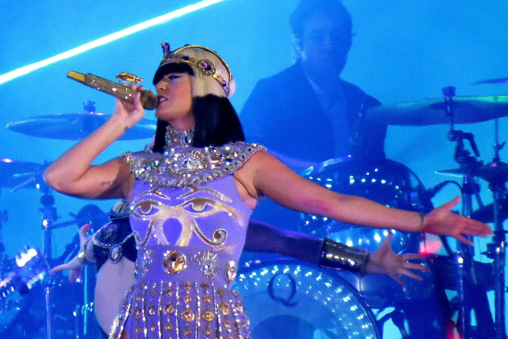 Katy-Perry-apresenta-The-Prismatic-World-Tour-no-Allianz-Parque-em-Sao-Paulo