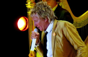 Rod-Stewart-no-show-The-Hits-no-Allianz-Parque-em-Sao-Paulo
