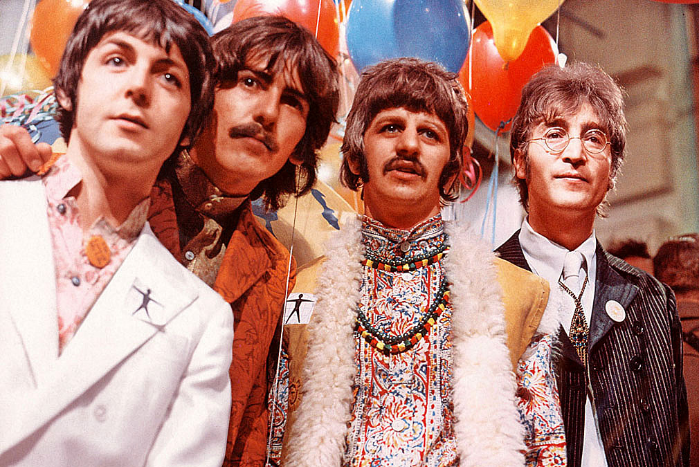 The-Beatles-A-Unica-Biografia-Autorizada-por-Hunter-Davies-Editora-BestSeller