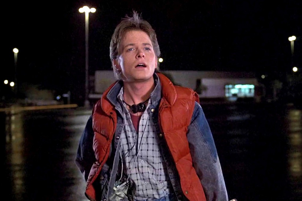De-Volta-Para-o-Futuro-Back-to-the-Future-30-anos-com-Michael-J-Fox-e-Christopher-Lloyd (2)