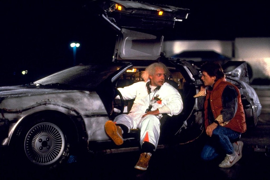 De-Volta-Para-o-Futuro-Back-to-the-Future-30-anos-com-Michael-J-Fox-e-Christopher-Lloyd (3)
