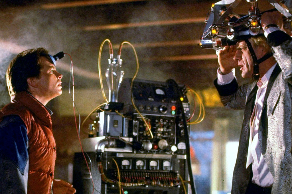 De-Volta-Para-o-Futuro-Back-to-the-Future-30-anos-com-Michael-J-Fox-e-Christopher-Lloyd