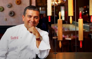 Setor-VIP-Cake-Boss-Buddy-Valastro-Buddy-Vs-Ristorante-at-The-Venetian-Las-Vegas
