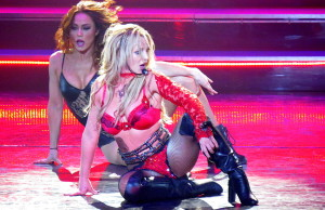 Britney-Spears-no-show-Piece-of-Me-em-Las-Vegas