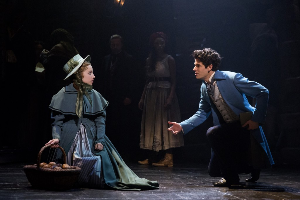 Les-Miserables-na-Broadway-Gavin-Lee-Foto-de-Matthew-Murphy